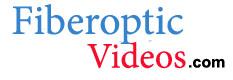 Fiberopticvideos.com