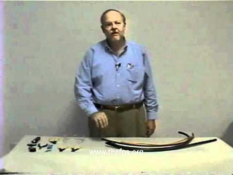 Fiber Optic Cable: Part 1 - Introduction