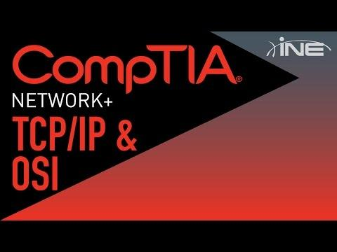 CompTIA Network+ : Installing And Configuring Routers And Switches : Part 2