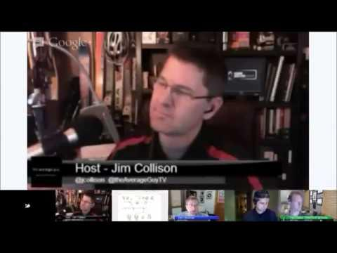 Home Networking, PfSense, Motorola Cable Modems, D-Link Routers And Gigabit Switches - HT106