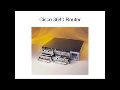 How To Master CCNP ROUTE Using GNS3 And Emulated Cisco Routers
