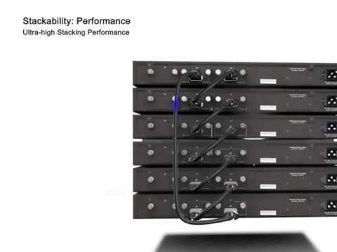Stacking Con Gli Switch D-Link - Performance Migliori